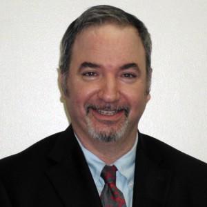 Attorney Mitchell J. Cohen